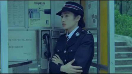 《妙探双娇》李赛凤 金志姬 大岛由加里