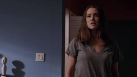 The Blacklist S06 12月14日 预览