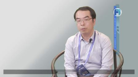 """杭州海兴电力:""""货比多家""""后,帆软产品还是最佳选择!"""