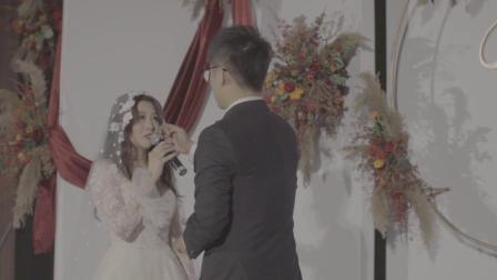 爱派-曲斌 2019最新典礼视频
