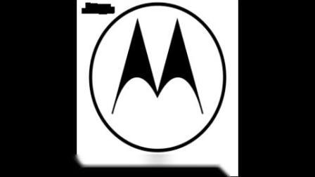 我居然鬼畜了Hello Moto!(上)