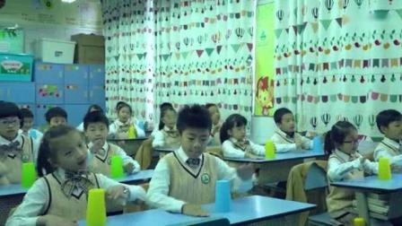 我在童年的稻香——三年级八班截了一段小视频