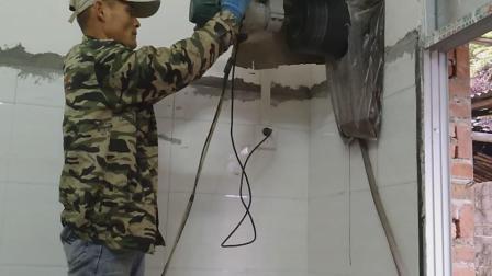 广西宜州区德胜镇专业水钻打孔