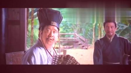 黄渤曾志伟激情弹奏斧头帮出场音乐,众人手舞