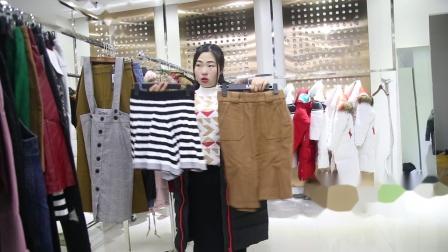 12.15号-裤子;短裤特惠包,30件一份。9.9元一件,除新疆西藏等偏远地区外包邮