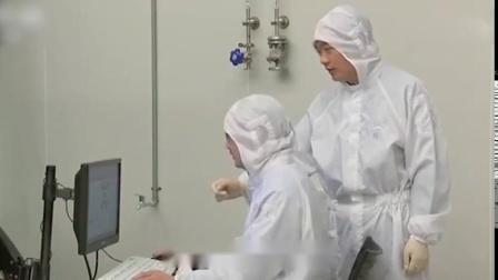 中国造首台超分辨光刻机,芯片制造实现了从0到