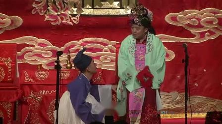 我在2014纲丝节 武松与潘金莲截了一段小视频