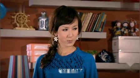 《爱情公寓》经典:婉瑜要做展博的女朋友,陈赫娄艺潇在旁出主意。感谢关注趣猫影视,欢迎在评论区留言。趣猫影视每天更新精彩影视剧视频。