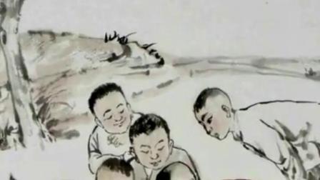 童年记忆【 大武汉的民俗 】