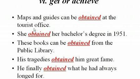 大学英语精读book two18