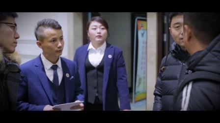 方君武道杯东北三省首届跆拳道联赛新闻发布会 精剪短片