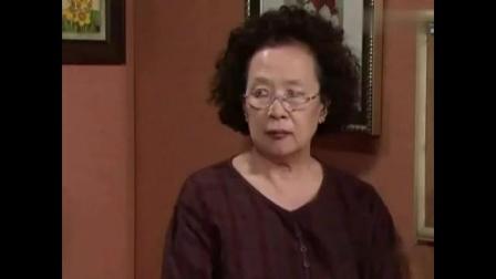 搞笑一家人李家最不能得罪就是文姬奶奶,这动手