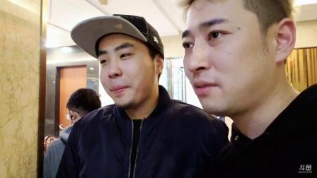 钱小佳(直播)2018-12-15 17时31分--19时35分 水友聚会科技部发布会