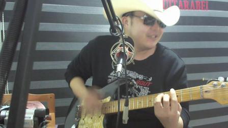 吉他阿北18年12月16日吉他唱作第一部 (1)