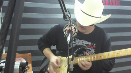吉他阿北18年12月16日吉他唱作第一部 (3)