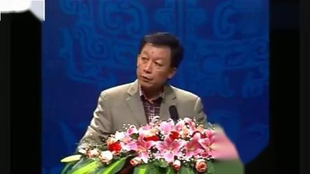 这是中国历史上最牛的时代它凭什么听易中天直