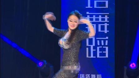 熙源Baladi北京Show