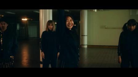 【游民星空】《后街女孩》这人电影新预告