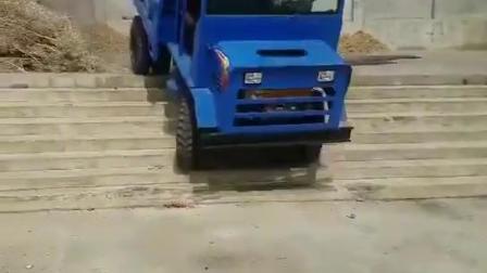 [yolmOhIVfGHX]四不像车