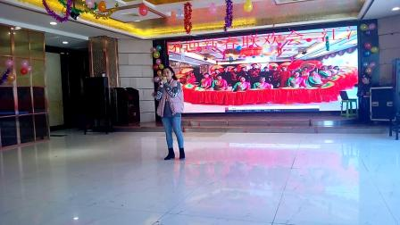 江河舞蹈团年会集体视频181216_114444