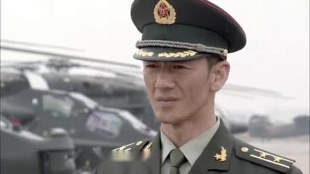我在特种兵之霹雳火 04截了一段小视频
