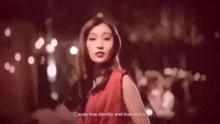 克莱斯勒300C汽车宣传短片,克莱斯勒,向创行者致敬