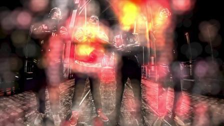 岩浆乐队花絮