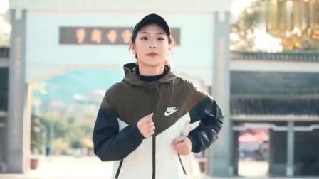 广州黄埔马拉松宣传视频