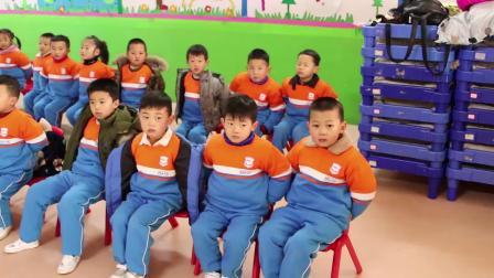 北京红缨YOJO金色摇篮幼儿园首届阳光体育节花絮