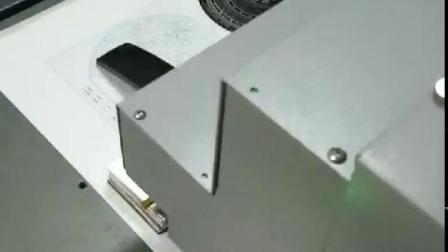 衣柜门打印机家具印花机密度板移门烤漆板 装饰UV平板打印机