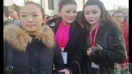 成都市女学文化研究会龚怡会长参加四川省第八期新的社会阶层人士理论研修班