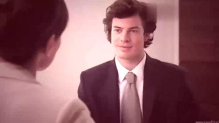 斯柯达汽车创意短片《七》全部是纸片设计 斯柯达 实在不简单