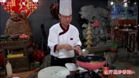 巴马香猪介绍及家常煮法_高清_000411-002238