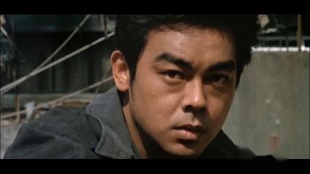 刘青云遇工作家庭双重打击,如何和李若彤冰释前嫌