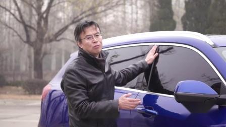 """【《试驾2019款""""长城哈弗H6(红标)超豪智联版""""视频,""""日常品车法""""的实车应用!》】"""