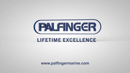 Palfinger_Navy_DEF_V2