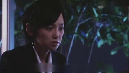 三分钟看完日本深夜剧,一部灵异的复仇短片