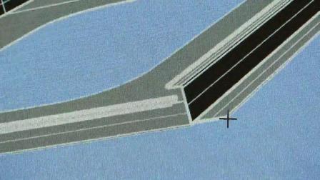重黎科技RAS折弯中心防火门全自动折弯
