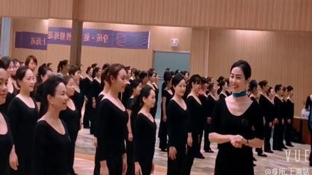 身所上海站第三期培训纪念