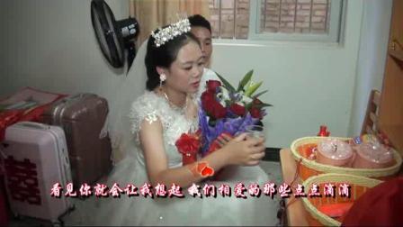 2018.09.30 沙田龙凤 朱奔驰 袁靖