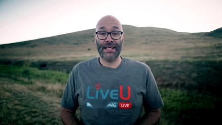 LiveU 2018 Year in Review_121418