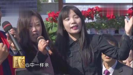 歌曲《我的中国心》演唱:朱之文