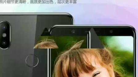 酷10翻译手机上市