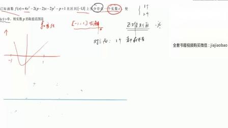 F1考点1 函数基础压轴小题精讲1