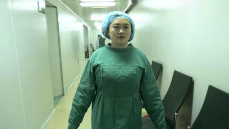 成都普瑞眼科医生亲测ICL晶体植入术