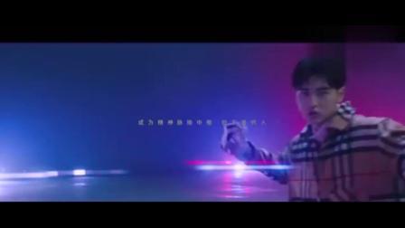 未知 X玖少年团《炽热》MV首播 大男孩们热舞演绎追梦之路