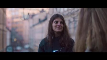 HUAWEI Mate 20 Pro——Facing Emotions纪录片