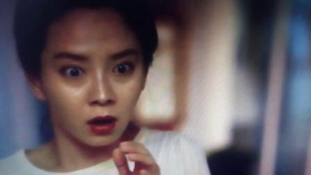 韩国动作电影  愤怒的黄牛  电影片段