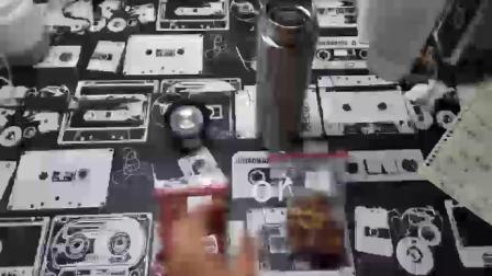 """""""化院的一天""""湖南化工职业技术学院创意视频"""