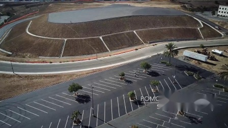 Pomona Ranch Plaza 9-14-18 redo